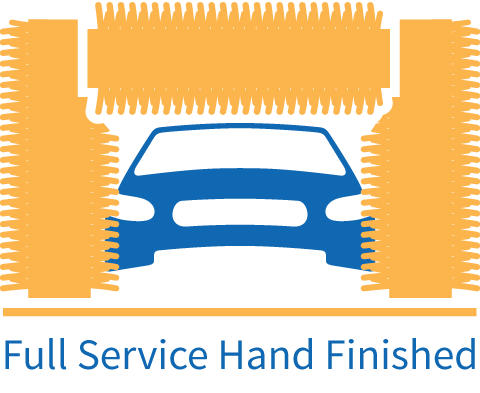 full service car wash richmond and chesterfield va