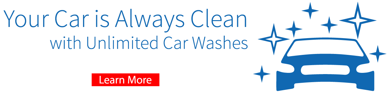 car wash membership Richmond and chesterfield virginia